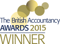 British Accountancy Awards