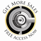get more sales logo